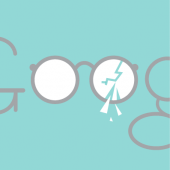 Articus Google Glass