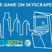 Philly Tech Week 2014