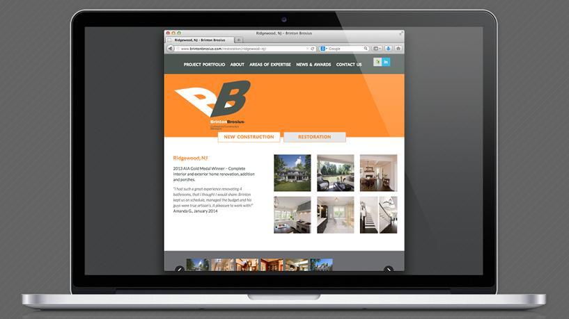 brintonbrosius.com,