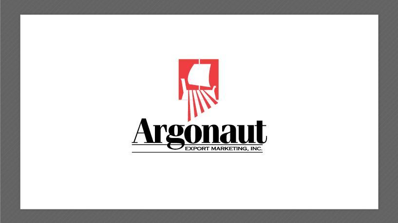 Argonaut,