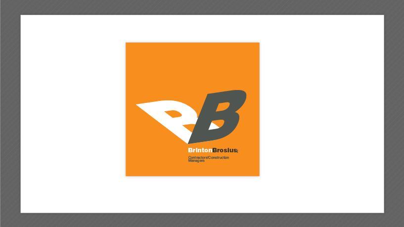 Brinton Brosius Inc.,