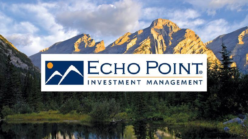 Echo Point,
