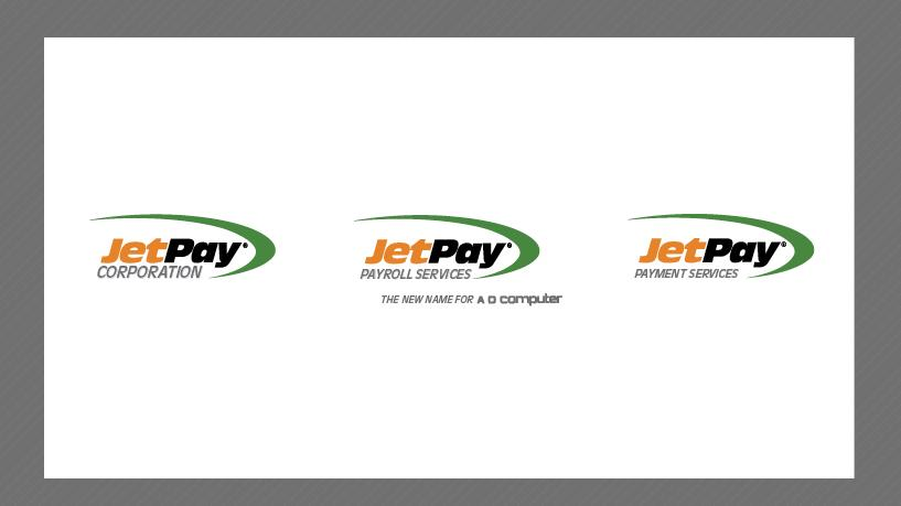 JetPay,