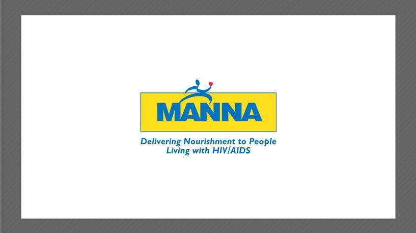 Manna,