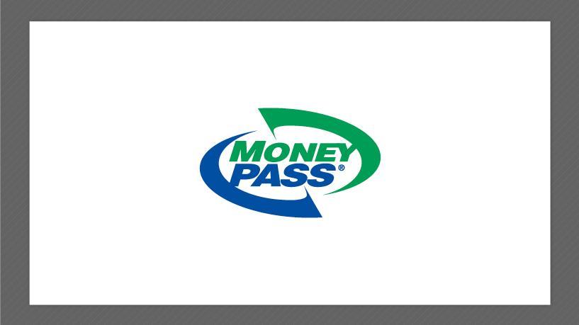 MoneyPass,