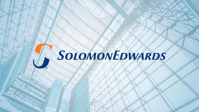 SolomonEdwards,